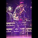 Vince Kidd Musicalize, 02 Arena London 22/11/13