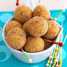 E con il riso avanzato che ci posso fare? Perchè non delle deliziose arancinette? Scopri la ricetta su Oreegano! (Ricetta di Myfoody Startup)