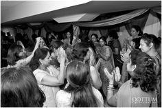 Photographers, romantic, modern, soulful, intimate imagery, Ladies Sangeet, Your Love, Your Celebrations, Toronto, Brampton, Nisha, Toronto Lifestyle Photographer, Toronto Wedding Photographer, Love, Details, Beautiful, Amazing, South Asian, Indian.