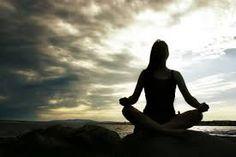 Resultado de imagen para peaceful mind