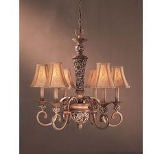 $399 Progressive Lighting