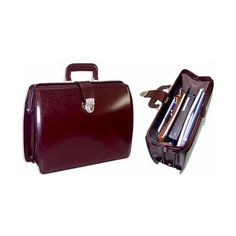 Exlclusive Designer Leather laptop bags and leather briefcase. custom designs. Quality bulk leather laptop bags.