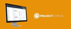 What if a single software can make all your project related tasks simple to handle and can ease you with a time-efficient management. You will definitely opt for such tool. You can search for online project management system software in the UK to meet wit