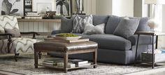 Living | Sofas | Fabric Seating|sort=