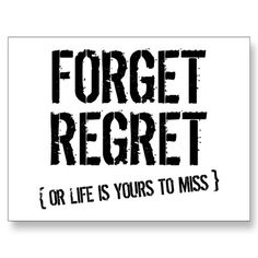 RENT :-) No dayy but todayyyy!! Mim :)