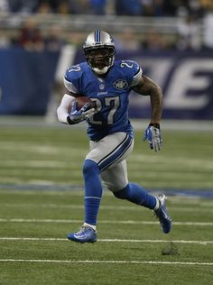 NFL Jerseys Wholesale - Detroit Lions on Pinterest | Detroit Lions, Calvin Johnson and NFL
