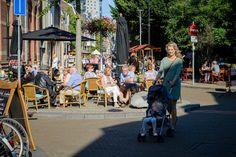 Moving+to+Tilburg!+7+reasons+why+it's+a+great+idea!