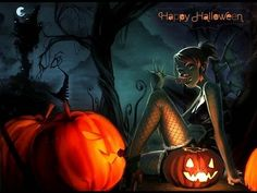 Carbon pumpkin Wallpaper Halloween Holidays Wallpapers in jpg Fröhliches Halloween, Halloween Pillows, 31 Days Of Halloween, Halloween Pictures, Holidays Halloween, Halloween Pumpkins, Halloween Costumes, Halloween Cartoons, Pumpkin Wallpaper