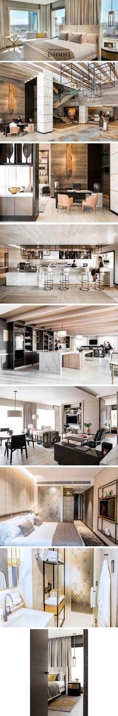 Intercontinental Perth CBD Business Hotel. Refurbishment completed 2017. 240 Rooms. Client: UNIR Hotels. @chada.interiorarchitecture Perth, Floor Plans, Australia, Interior, Indoor, Interiors, Floor Plan Drawing, House Floor Plans