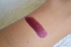 Estee Lauder Pure Color Envy Sculpting Lipstick - No. 460 Brazen