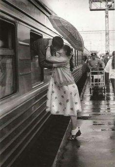 Pase lo que pase te esperare ... Te amo !! Maria