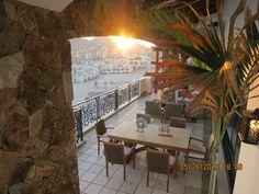 Grand Solmar Land's End Four Bedroom Penthouse (unit 2701) - Cabo san Lucas