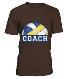 # volleyball (407) .    COUPON CODE    Click here ( image ) to get COUPON CODE  for all products :      HOW TO ORDER:  1. Select the style and color you want:  2. Click Reserve it now  3. Select size and quantity  4. Enter shipping and billing information  5. Done! Simple as that!    TIPS: Buy 2 or more to save shipping cost!    This is printable if you purchase only one piece. so dont worry, you will get yours.                       *** You can pay the purchase with :