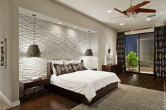 Купить Светильник подвесной плетеный большой - коричневый, плетеный, экологичный, деревенский стиль, эко дизайн, деревянный