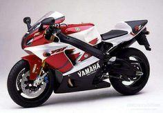 1999 yamaha xt225 c ttr250l m service repair workshop manual download