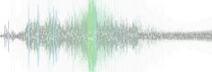 waveform, Electronic Voice Phenomena