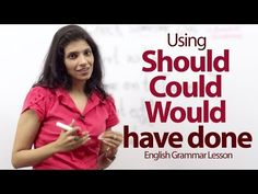 Present Perfect Continuous Tense VS Past Perfect Continuous Tense ( English Grammar Lesson) - YouTube