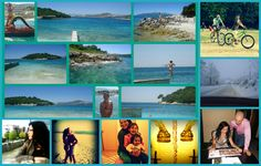Weekly Photo Challenge: My 2012 in Pictures