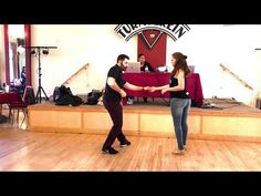 This lesson was part of WCS MasterClass weekend with Ben Morris, Champion West Coast Swing dancer at Denver Turnverein. West Coast Swing, Event Organiser, Master Class, Champion, Dancer, Workshop, Thankful, Student, Change