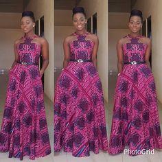 BellaNaija Weddings presents – Vol. 146 – The Latest Aso Ebi Styles African Print Skirt, African Print Dresses, African Print Fashion, Africa Fashion, Tribal Fashion, African Fashion Dresses, African Dress, African Prints, Ankara Fashion
