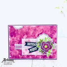 Jaxx Crafty Creations: Stampin' Up! Scrapbook Cards, Scrapbooking, Mini Chalkboards, Rose Trellis, Nook Ideas, Easel Cards, Beautiful Handmade Cards, Climbing Roses, Cool Cards