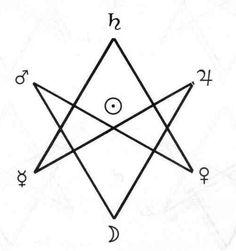 Tote Bag - Hexagram 3: Chun by VIDA VIDA 4kUzsw3xsD