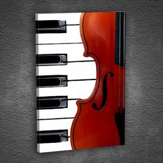 Tuval painting ideas on canvas simple Simple Canvas Paintings, Small Canvas Art, Easy Canvas Painting, Mini Canvas Art, Music Canvas, Music Painting, Cool Art Drawings, Ideas Para, Crafts