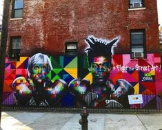 Street Art (Best of...)