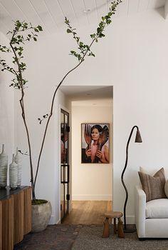 Home Decor Recibidor .Home Decor Recibidor Cute Home Decor, Retro Home Decor, Cheap Home Decor, Interior Modern, Modern Interiors, Amber Interiors, Decoration Inspiration, Decor Ideas, Decorating Ideas