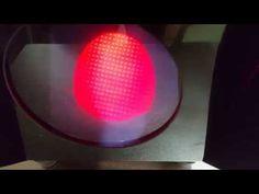 Netspec Pinhole Lens