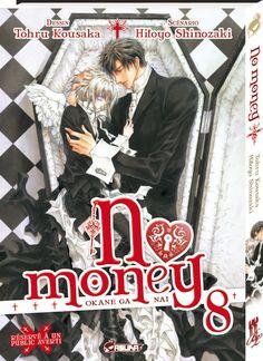 Dans ce recueil d'histoires courtes, les sentiments de Homare Kuba pour Ayase sont enfin dévoilés. Alors que Kanô est en déplacement à l'étranger, l'homme de main de l'usurier va avoir l'occasion de se rapprocher du jeune homme, à ses risques et périls... Retrouvez aussi Kanô et Ayase menottés et suivez-les lors d'une nouvelle sortie en amoureux ! Manga, Yuri, Erotica, Cosplay, Sentiments, Fictional Characters, Occasion, Anime Art, Exit Room
