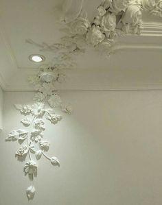 Wonderful False Ceiling Design Modern Ideas - All About Decoration