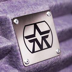 New article on MusicOff.com: Aston Mics: Origin Spirit e reflection filter Halo. Check it out! LINK: http://ift.tt/2b1qfmI
