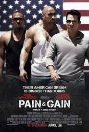 Dwayne johnson and mark wahlberg movie. Wrestling superstar dwayne johnson and mark wahlberg are facing. Streaming Movies, Hd Movies, Movies And Tv Shows, Movie Tv, Movie Plot, Movies Free, Streaming Vf, Action Movies, Horror Movies