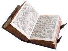 Old Book png by AbsurdWordPreferred on deviantART Png Book transparent Old books
