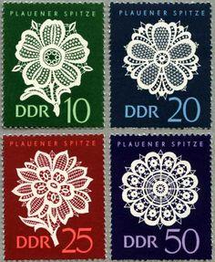 ◇DDR  1966