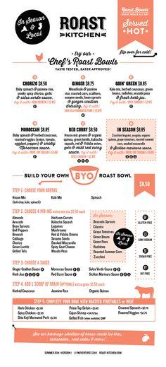 keystone bar and grill cincinnati oh menu - Google Search Menu