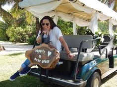 Four Seasons Resort Mauritius at Anahita é o destination wedding para noivos que sonham com serviços específicos para o casamento