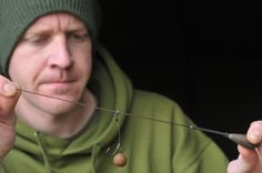 Chod Rig: The King of Rigs? | CC Moore Bait Blog
