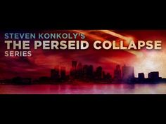 American Preppers Network - National family survival and preparedness organization : American Preppers Network