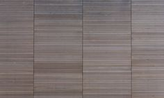 timber cladding texture - Google Search