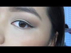 12 Brilliant Makeup Tricks For Women With Hooded Eyes