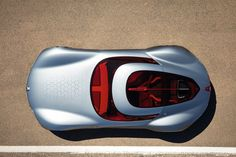 2016-07-15 - renault trezor concept wallpaper pictures free, #122383
