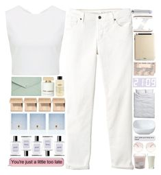 """5511"" by tiffanyelinor ❤ liked on Polyvore featuring Danielle Nicole, Rebecca Taylor, Alice + Olivia, Dolce&Gabbana, Chloé, Muji, H&M, Bobbi Brown Cosmetics, philosophy and Toast"