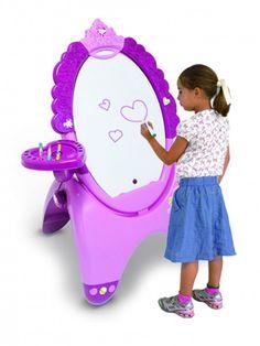 Verde Tappeto per auto Kid per macchinine Sala giochi e aula Multi Color Activity Center Tappetino per giocare Sicuro e divertente Tappeto per bambini e bambine