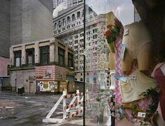 Joseph Bellows Gallery - Wayne Sorce - Images