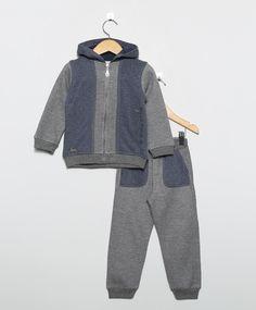 cc1be82ad8 11 Best Moletom cinza images in 2017   Grey sweatshirt, Fashion ...