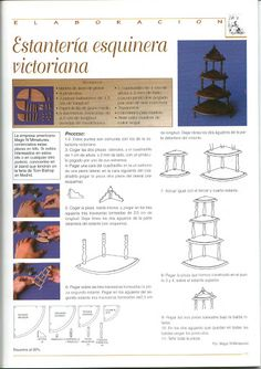 Librerias, aparadores - Maria Jesús - Álbuns da web do Picasa