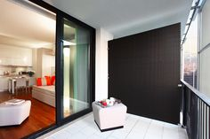 Apartment at Ramada Plaza Milano