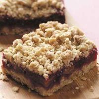 Fresh Cranberry Recipes | Taste of Home Recipes